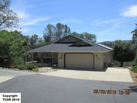 page 4 groveland ca real estate homes for sale