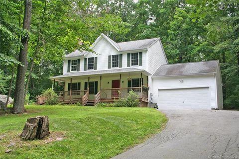 Wondrous East Hampton Ct Real Estate East Hampton Homes For Sale Home Interior And Landscaping Sapresignezvosmurscom