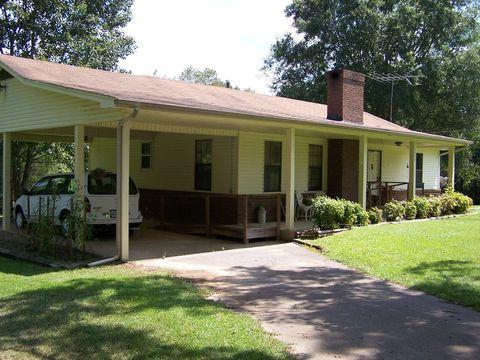 2049 Pleasant Hill Rd, Ashland, MS 38603