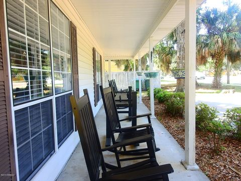 Photo of 1602 Paris Ave Unit A, Port Royal, SC 29935