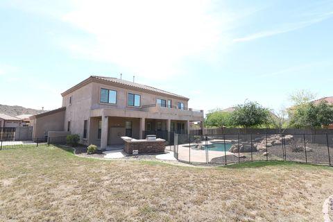 Photo of 4410 W Pearce Rd, Laveen, AZ 85339