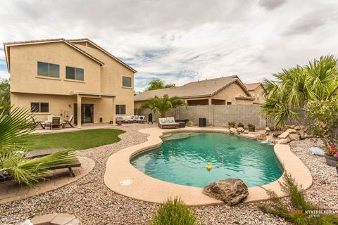 Awe Inspiring Maricopa Az Houses For Sale With Swimming Pool Realtor Com Beutiful Home Inspiration Cosmmahrainfo