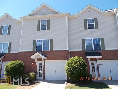 Photo of 41 Middlebrook Dr, Cartersville, GA 30120
