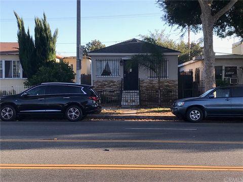 90022 Recently Sold Homes Realtor Com