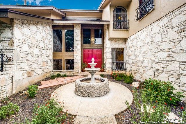 2030 Riva Ridge St, San Antonio, TX 78248