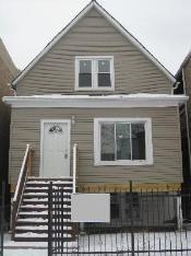 421 S Kilbourn Ave, Chicago, IL 60624