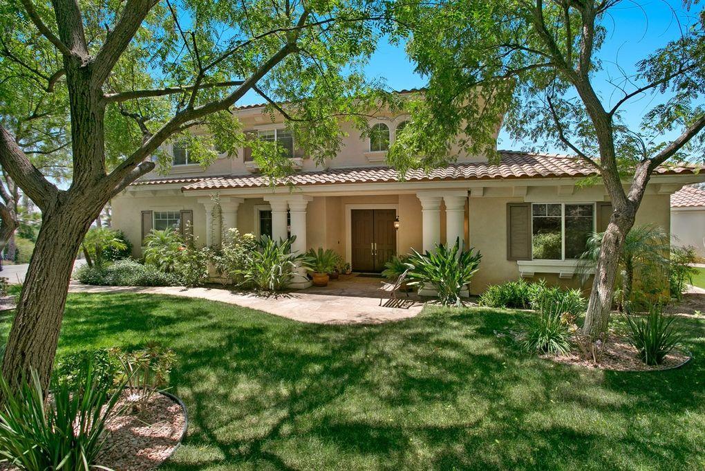 2588 La Serena, Escondido, CA 92025 - Home for Rent - realtor.com®