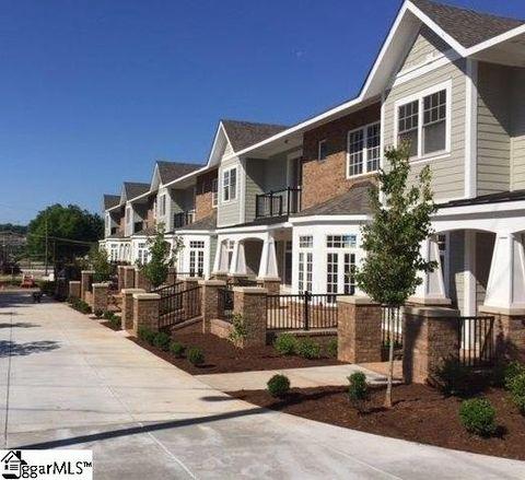 100 S Hudson St  Greenville  SC 29601. Greenville  SC New Homes for Sale   realtor com