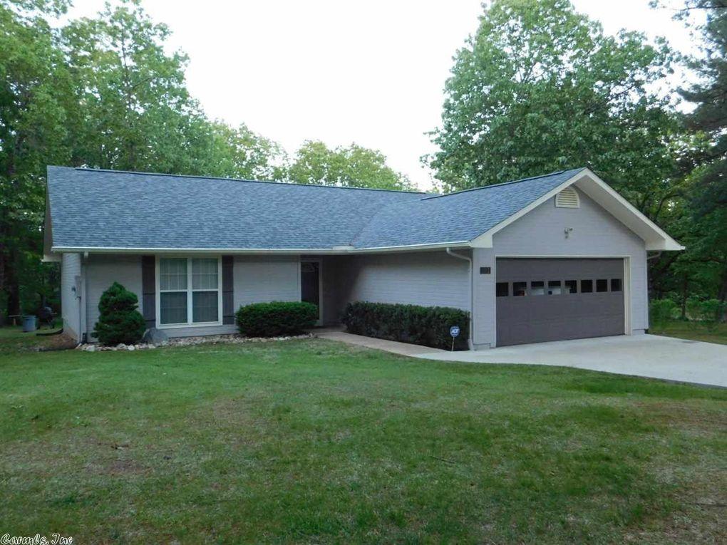 Owner Financed Homes In Cherokee Village Arkansas - Beautiful Foto