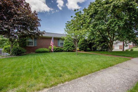 Photo of 3949 Boston Rd, Lexington, KY 40514