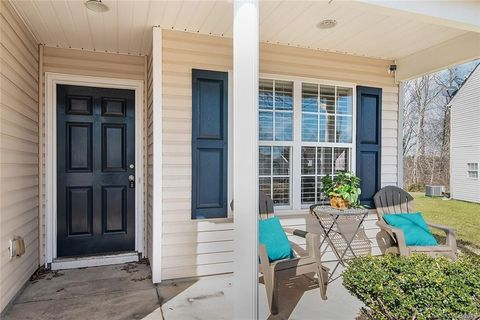 Hidden Creek Charlotte Nc Real Estate Homes For Sale Realtor Com