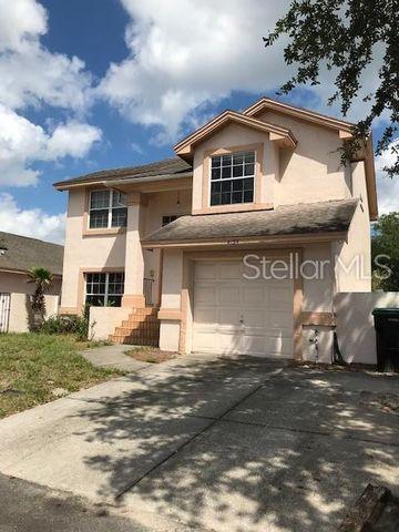 Photo of 4134 Pescadero Ct, Orlando, FL 32817