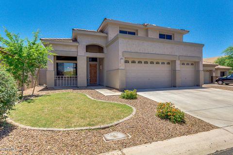 Mesa AZ 40Bedroom Homes For Sale Realtor Amazing 5 Bedroom Homes For Sale In Gilbert Az