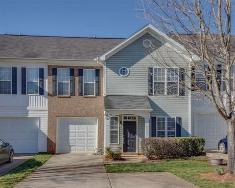 Page 21 Fort Mill Real Estate Fort Mill Sc Homes For