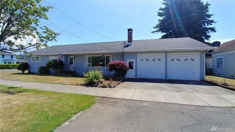 Grays Harbor County, WA Real Estate & Homes for Sale - realtor com®