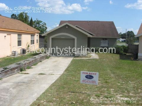 Photo of 6516 Spring Land Ct, Orlando, FL 32818