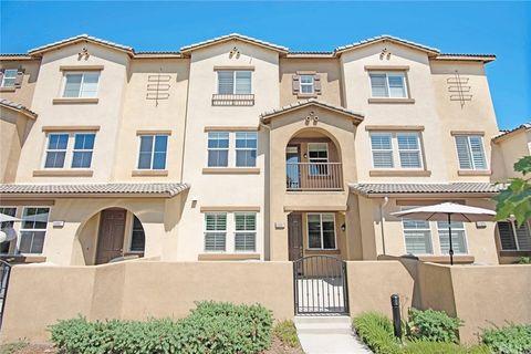 Photo of 40891 Belleray Ave, Murrieta, CA 92562