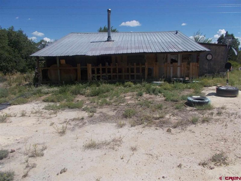 10801 highway 491 cortez co 81321 home for sale real