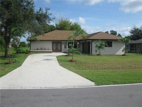 Punta Gorda, FL Single Family Homes for Sale - realtor com®