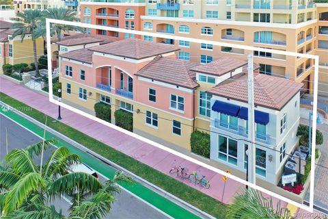 Photo of 90 Alton Rd Unit Villa, Miami Beach, FL 33139
