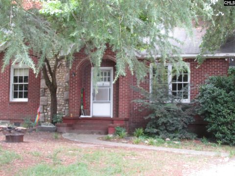 Photo of 7800 Fairfield Rd, Columbia, SC 29203