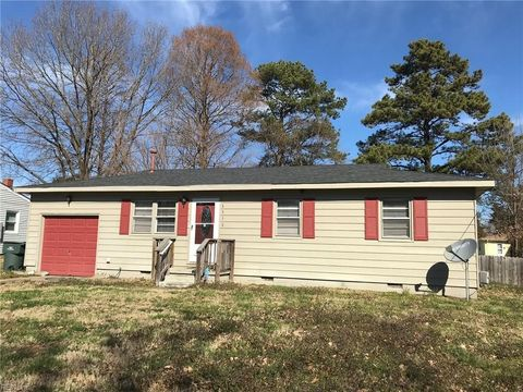 Photo of 5908 Sellger Dr, Norfolk, VA 23502