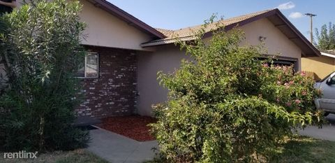Photo of 1019 S Demaree St, Visalia, CA 93277