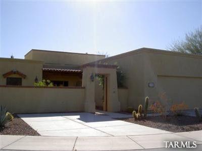 Photo of 3740 N Placita Vergel, Tucson, AZ 85719