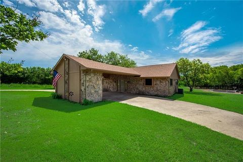 Photo of 524 Shore Dr, Wylie, TX 75098