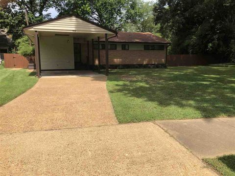 Photo of 363 Meadowcrest Cir, Memphis, TN 38117