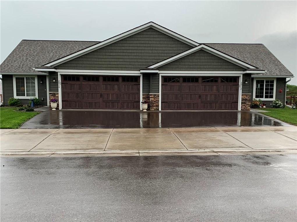 Willow Creek Pkwy Lot 119, Chippewa Falls, WI 54729