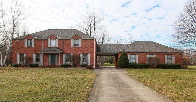 Grafton Ohio Rental Properties