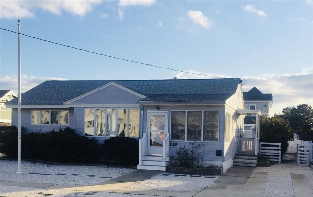 Rental Properties On Th St In Stone Harbor Nj