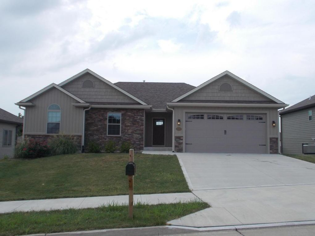 1208 Rainbow Trout Cir Columbia Mo 65203 Realtor Com 174