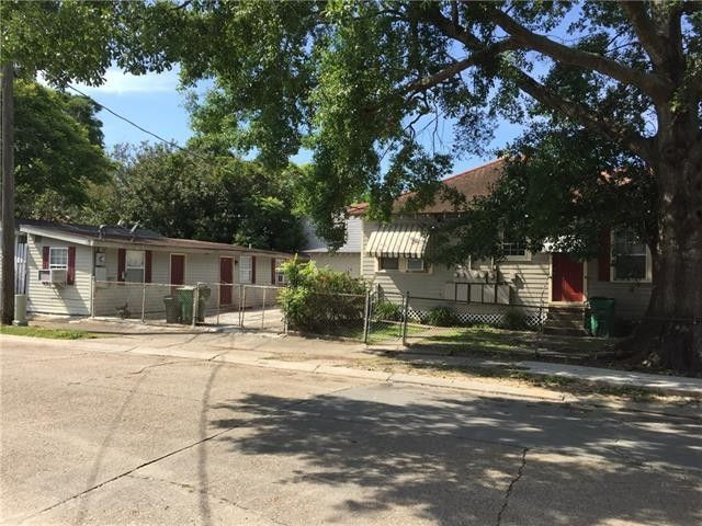 302 Papworth Ave Unit 6, Metairie, LA 70005