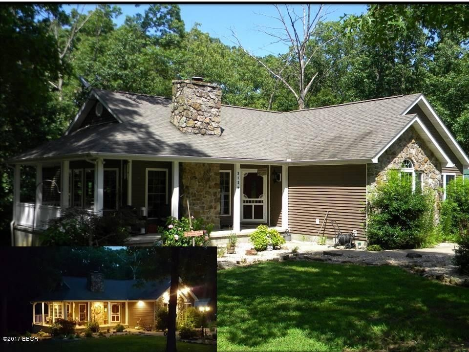 Property For Sale In Carbondale Illinois