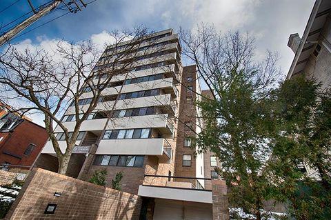 Shadyside Pa Real Estate Shadyside Homes For Sale Realtorcom