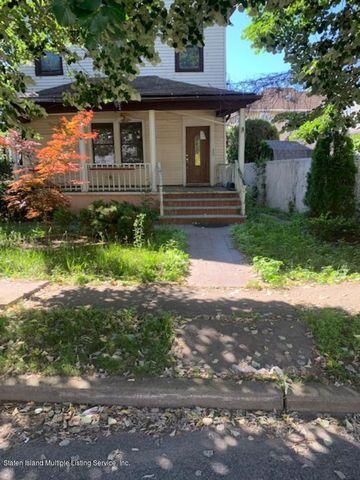 Photo of 8 Hancock St, Staten Island, NY 10305