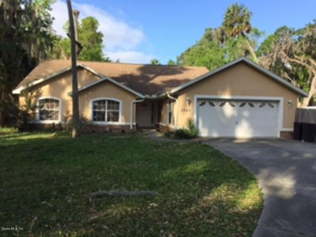 Personal Loans in Lake Panasoffkee, FL
