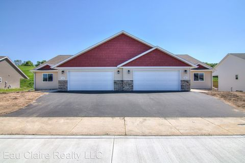 Photo of 3980 Nicholas Dr, Menomonie, WI 54751