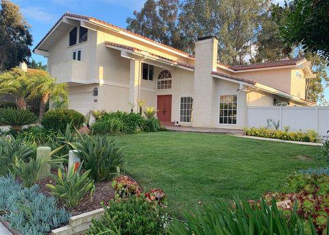 Photo Of 661 San Mario Dr Solana Beach Ca 92075 House For