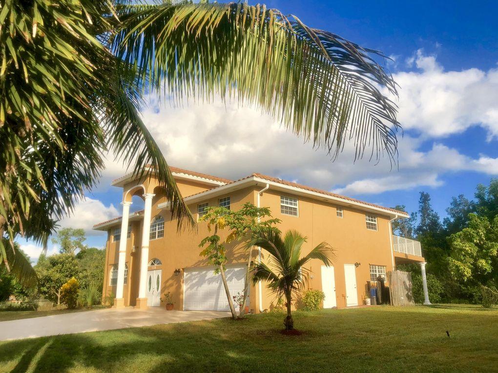 13255 67th St N, West Palm Beach, FL 33412