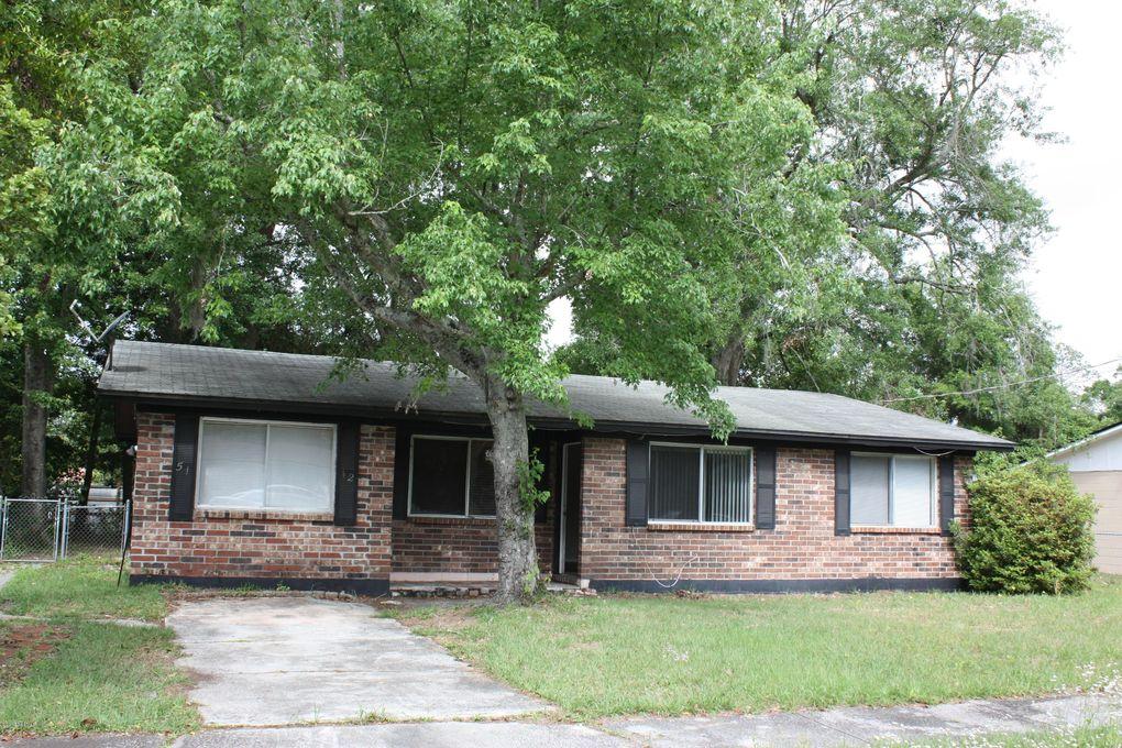 Astounding 5142 Acoma Ave Jacksonville Fl 32210 Home Interior And Landscaping Ologienasavecom