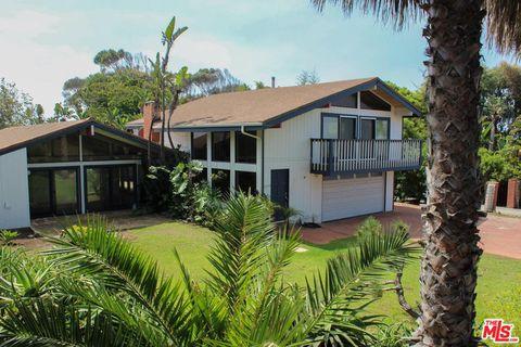 Phenomenal Malibu Ca Real Estate Malibu Homes For Sale Realtor Com Home Interior And Landscaping Spoatsignezvosmurscom