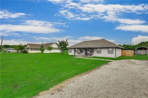 Nevada, TX Real Estate - Nevada Homes for Sale - realtor com®