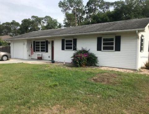 Section 8, Port Charlotte, FL Real Estate & Homes for Sale - realtor