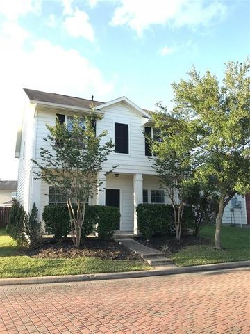 room north spacious kendall bedroom tx rent landmark for plans floor at in houston manor apartments offers living
