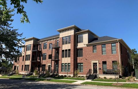Valparaiso, IN Condos & Townhomes for Sale - realtor.com®