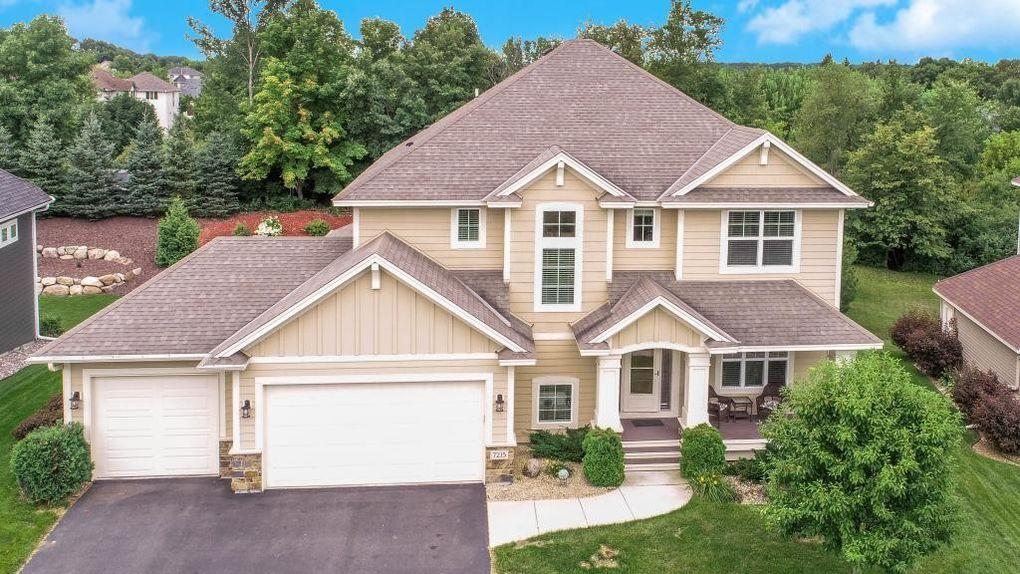 7215 Terraceview Ln N Maple Grove, MN 55311
