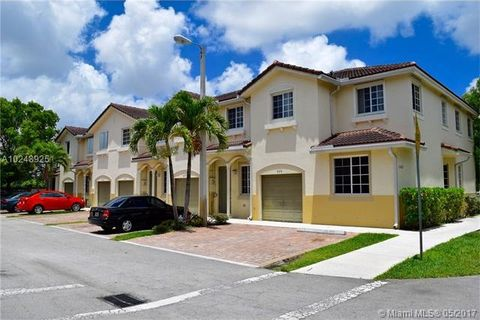 21417 nw 13th ct apt 209 miami gardens fl 33169 - Home For Sale In Miami Gardens